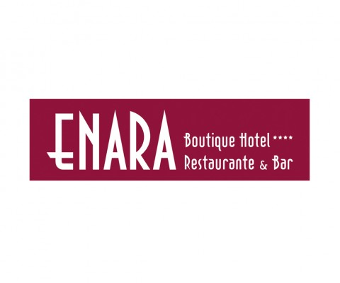 HOTEL_ENARA_2