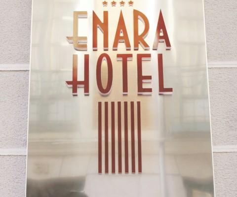 HOTEL_ENARA_6