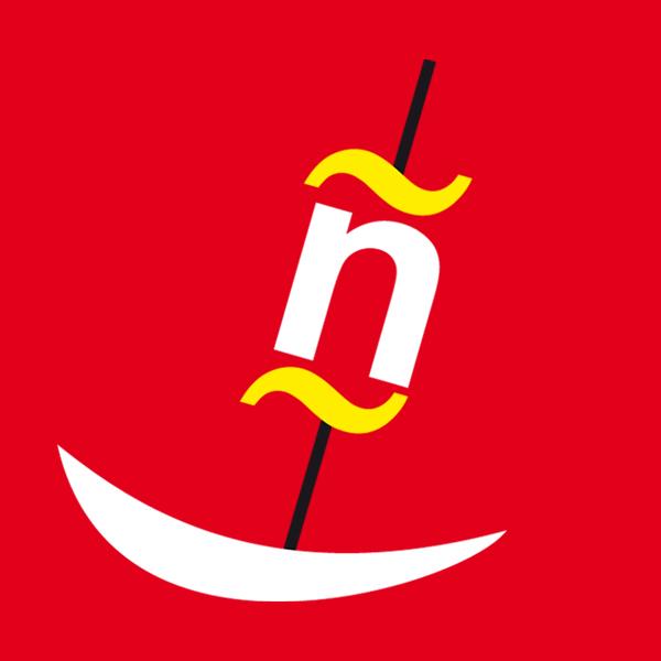 Concurso Nacional de Pinchos y Tapas