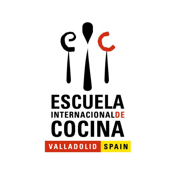 Escuela Internacional de Cocina