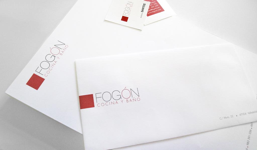 FOGON_COCINAYBANO1