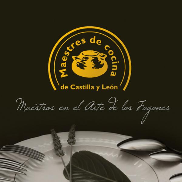 Maestres de Cocina de Castilla y León