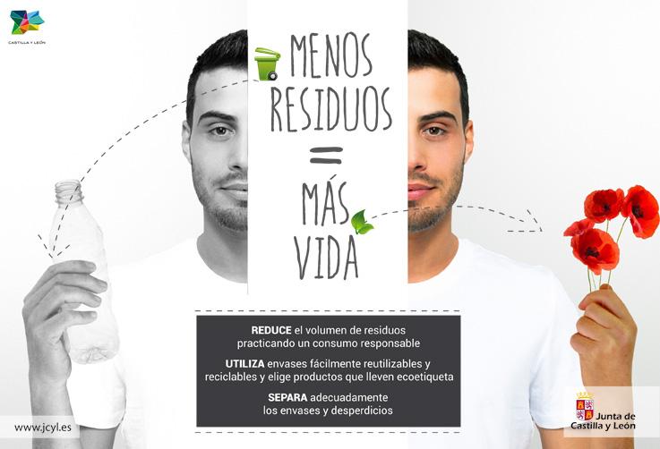 RESIDUOS1