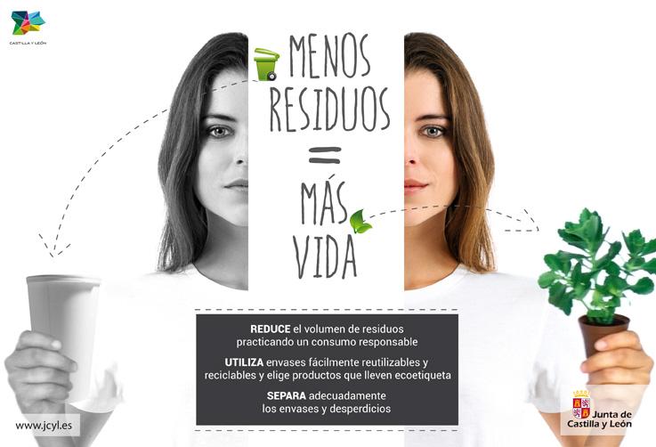 RESIDUOS2