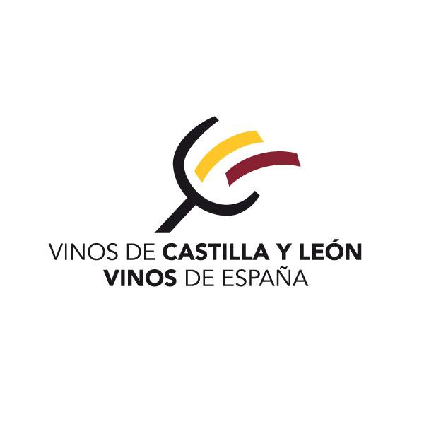 VINOS DE CASTILLA Y LEÓN. VINOS DE ESPAÑA