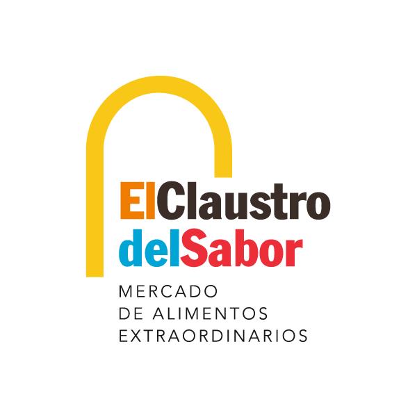 EL CLAUSTRO DEL SABOR