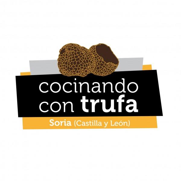 Certamen Gastronómico «Cocinando con trufa»