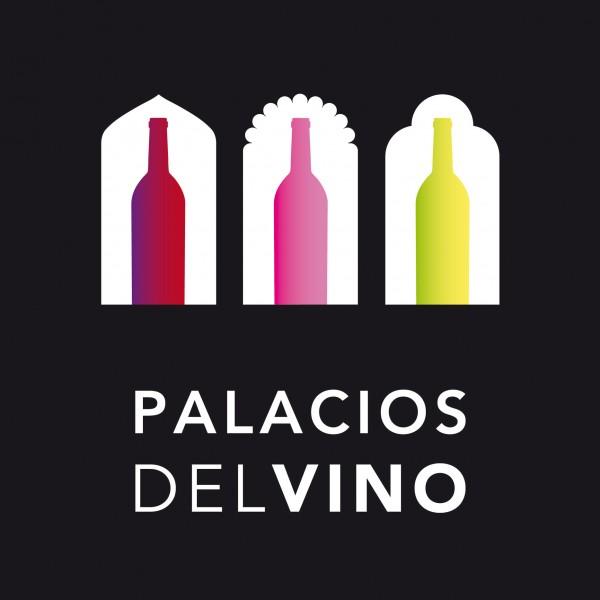 Los Palacios del Vino
