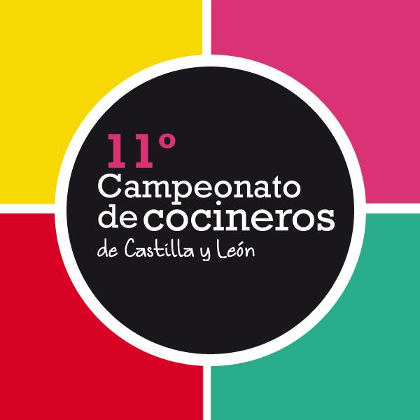 Campeonato de Cocineros de Castilla y León 2014